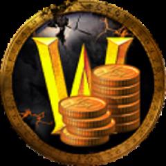 Buy gold Kronos-2