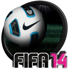 FIFA 14 Ultimate Team Coins - МОНЕТЫ (Android)