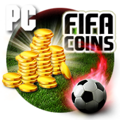 FIFA 15 Ultimate Team Coins - МОНЕТЫ (PS4)